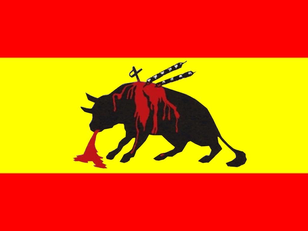 bandera-española2