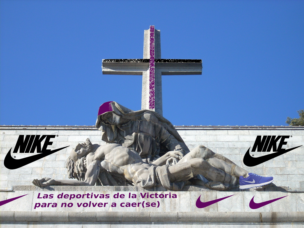 vallecaidosnike