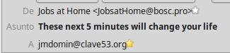 jobsathome