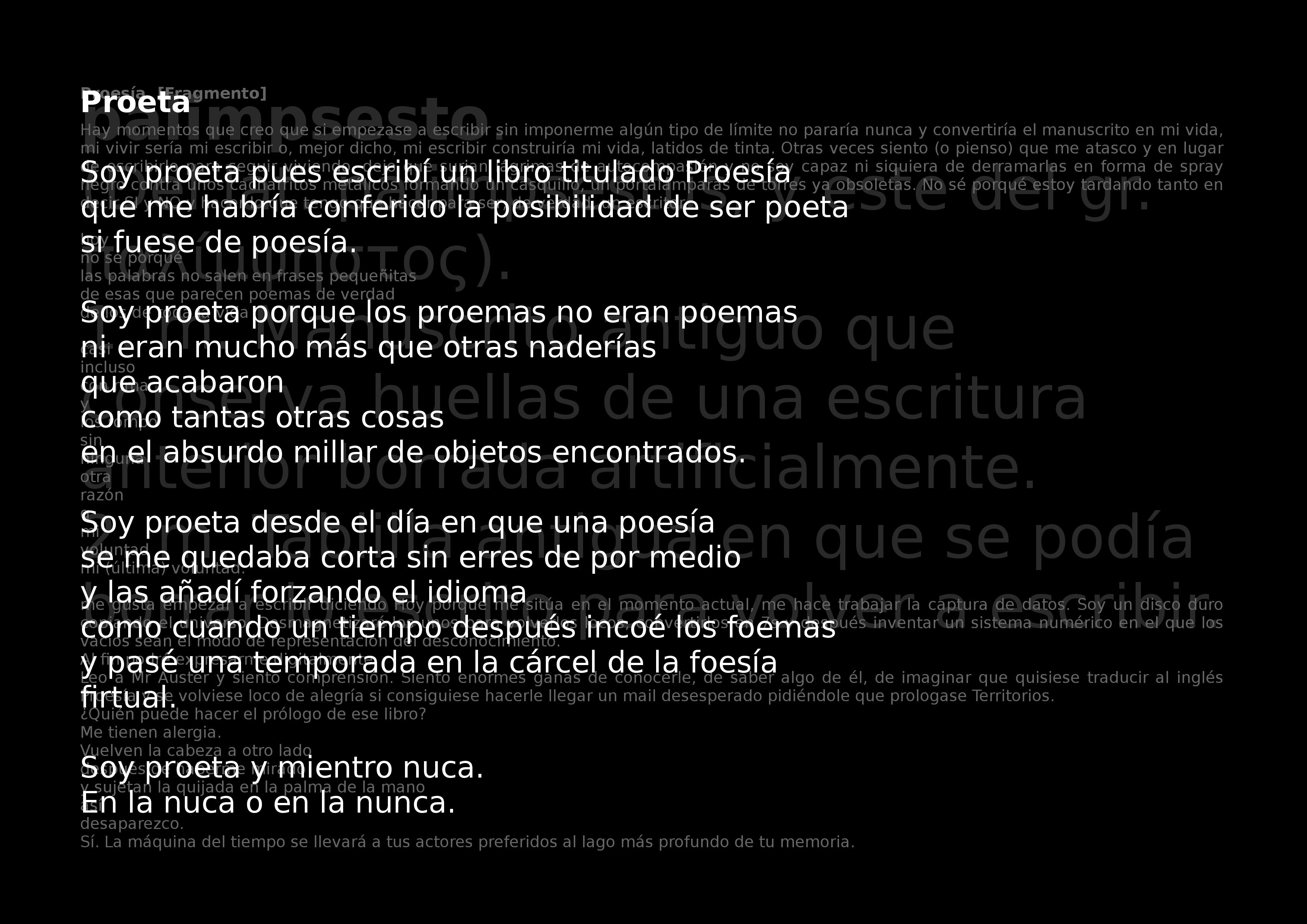 palimpsesto_16_fondonegro