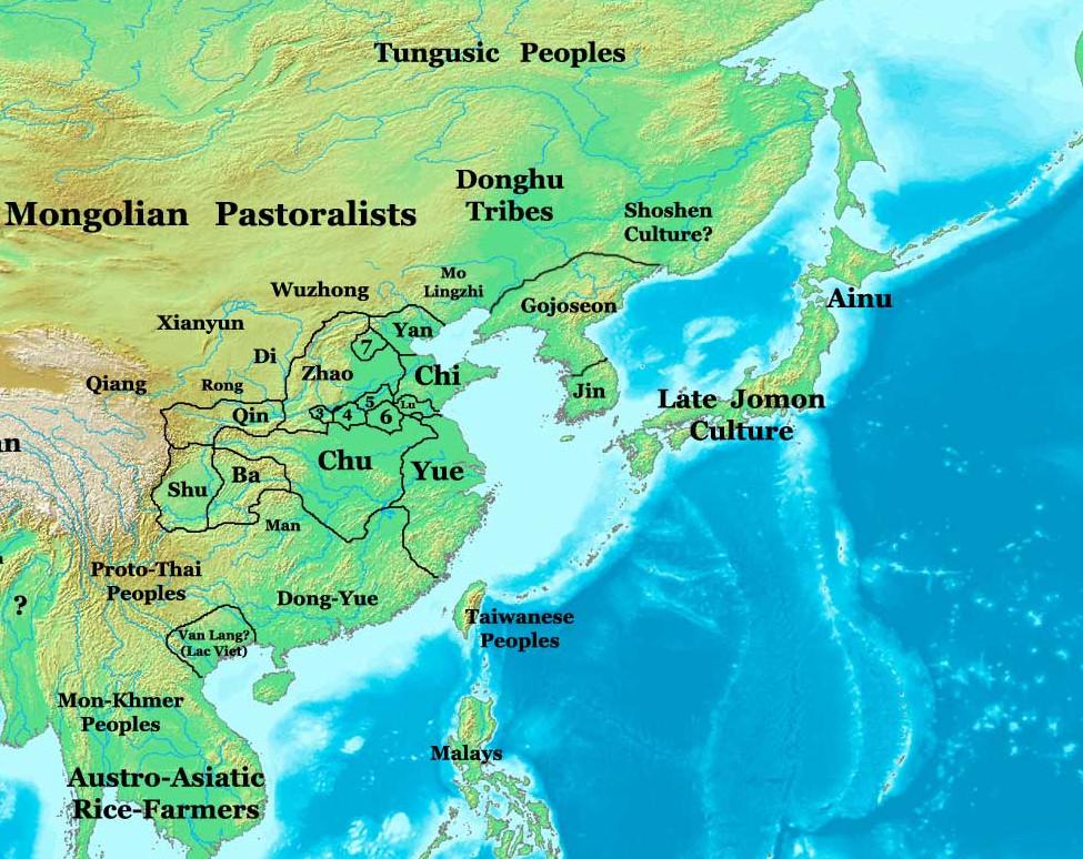 map_fuyu_1
