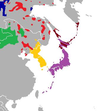 map_fuyu_3