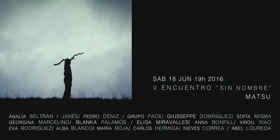 cartel-V-encuentro-MATSU-2016-bj