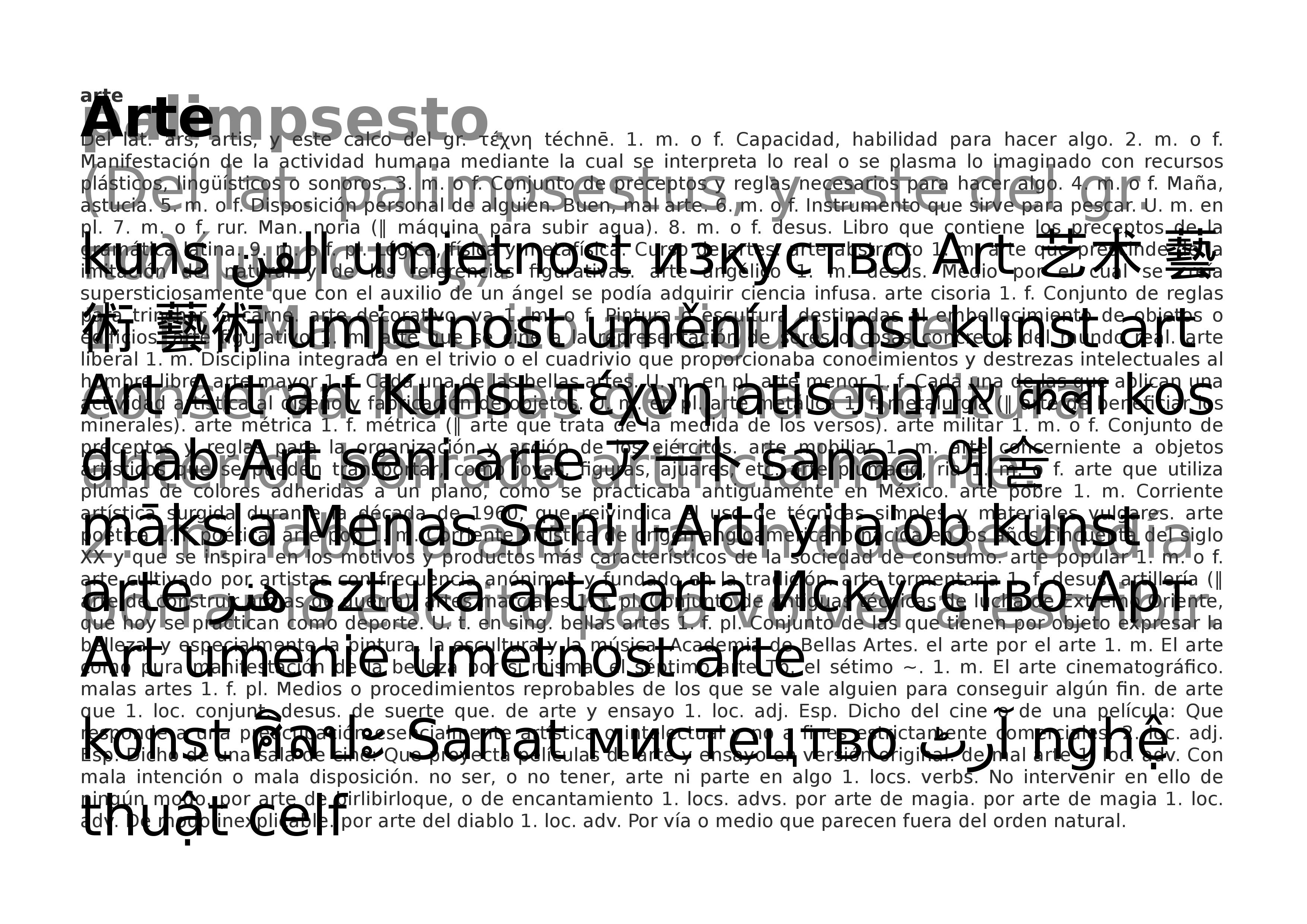 palimpsesto_21