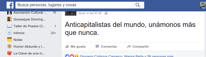 anticapitalistas-facebook